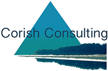 Corish Consulting Logo
