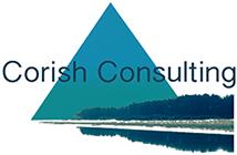 Corish Consulting Logo